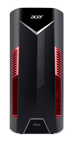 Acer Nitro 50