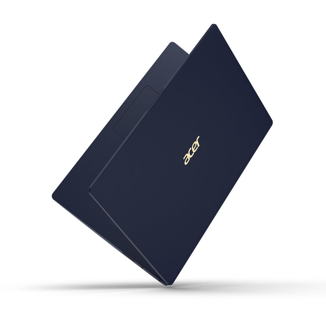 Acer Swift 5 (2018)