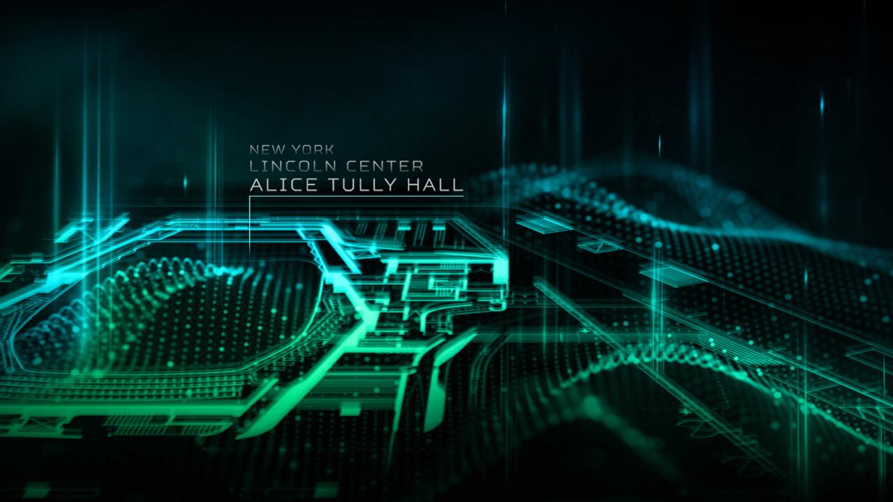 Acer-Neuheiten: Produkt-Neuvorstellung ab 17 Uhr im Livestream