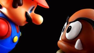 Nintendo Switch: Gehackte Konsolen werden gebannt