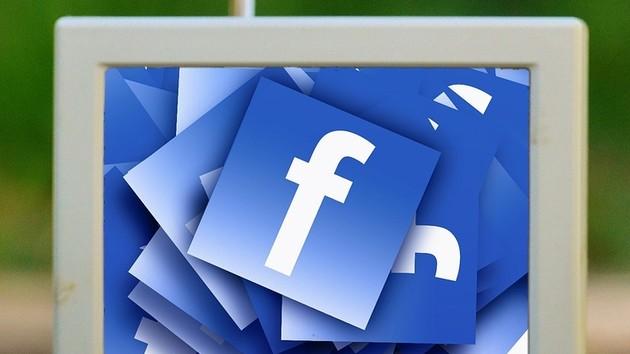 Cambridge Analytica: Angeblich keine deutschen Facebook-Nutzer betroffen