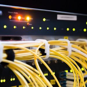 Aufruf zum Reset: Riesiges Router- und NAS-Botnetz auch in Deutschland