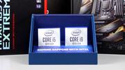 """CPU-Leistungsaufnahme: Was """"TDP"""" bei Intel Core und AMD Ryzen bedeutet"""