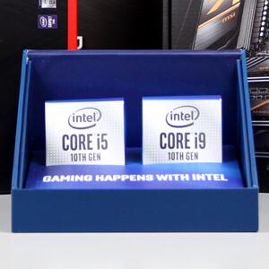 """CPU-Leistungsaufnahme: Was """"TDP"""" bei AMD und Intel aktuell bedeutet"""