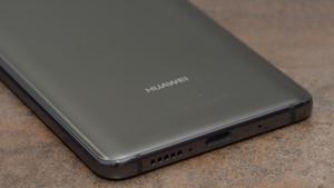 Huawei: Bootloader bleibt bei neuen Modellen gesperrt