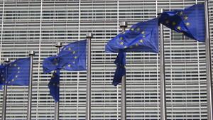 Nach EU-DSGVO-Start: Klage gegen Facebook, Google, Instagram und WhatsApp