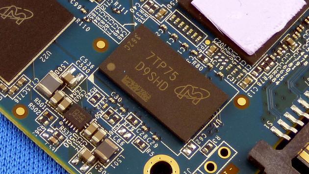Gespräche mit Micron: China kämpft weiter gegen steigende DRAM-Preise