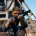 Plagiatsvorwürfe: PUBG-Entwickler klagt wegen Fortnite gegen Epic Games