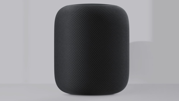 Apple HomePod: Ab 18. Juni für 349 Euro, iOS 11.4 für Stereo und AirPlay 2
