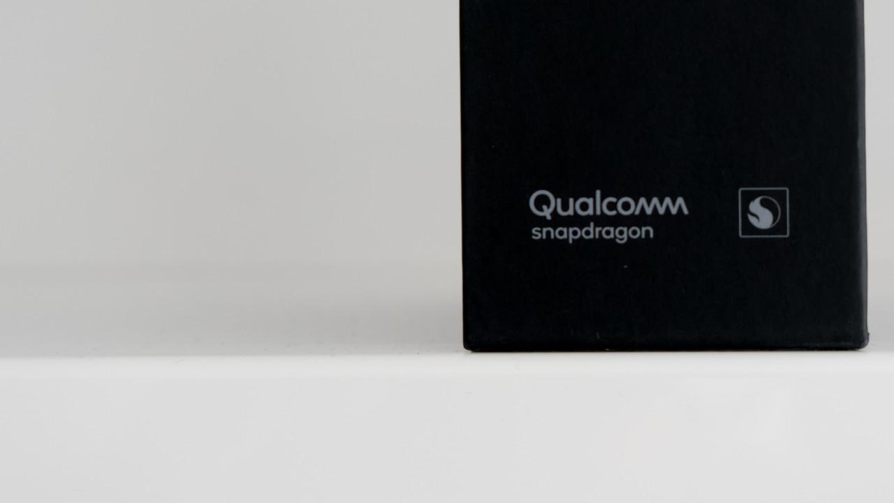 Qualcomm Snapdragon XR1: Das SoC für günstigere Standalone-VR-Headsets