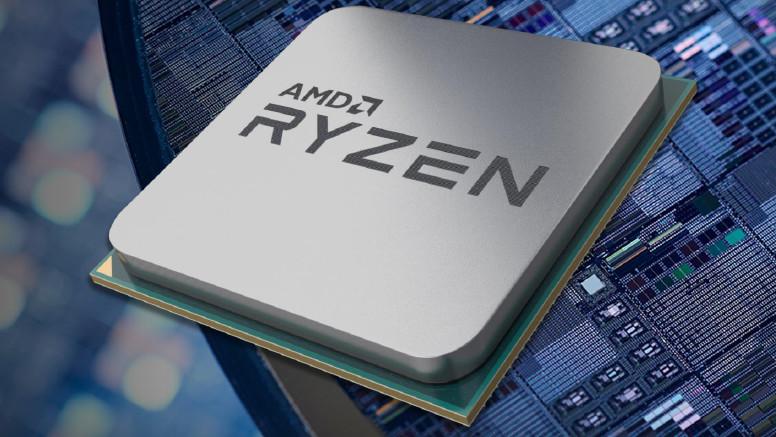 Ryzen 5 2500X & Ryzen 3 2300X: AMD bringt doch neue Einsteiger-Ryzen-CPUs