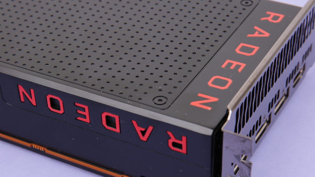Grafikkarten-Preise: Radeon RX Vega wurde im Mai um bis zu 18 Prozent günstiger