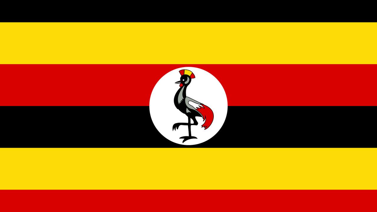 Uganda: Social-Media-Steuer in Höhe von 4 Cent täglich eingeführt