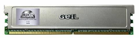 GeIL PC2-5300 667 MHz