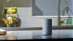 Amazon: Alexa weiß bald ohne Nennung des Skills, was zu tun ist