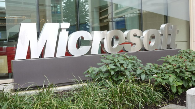 Microsoft: Übernahme von GitHub geplant?
