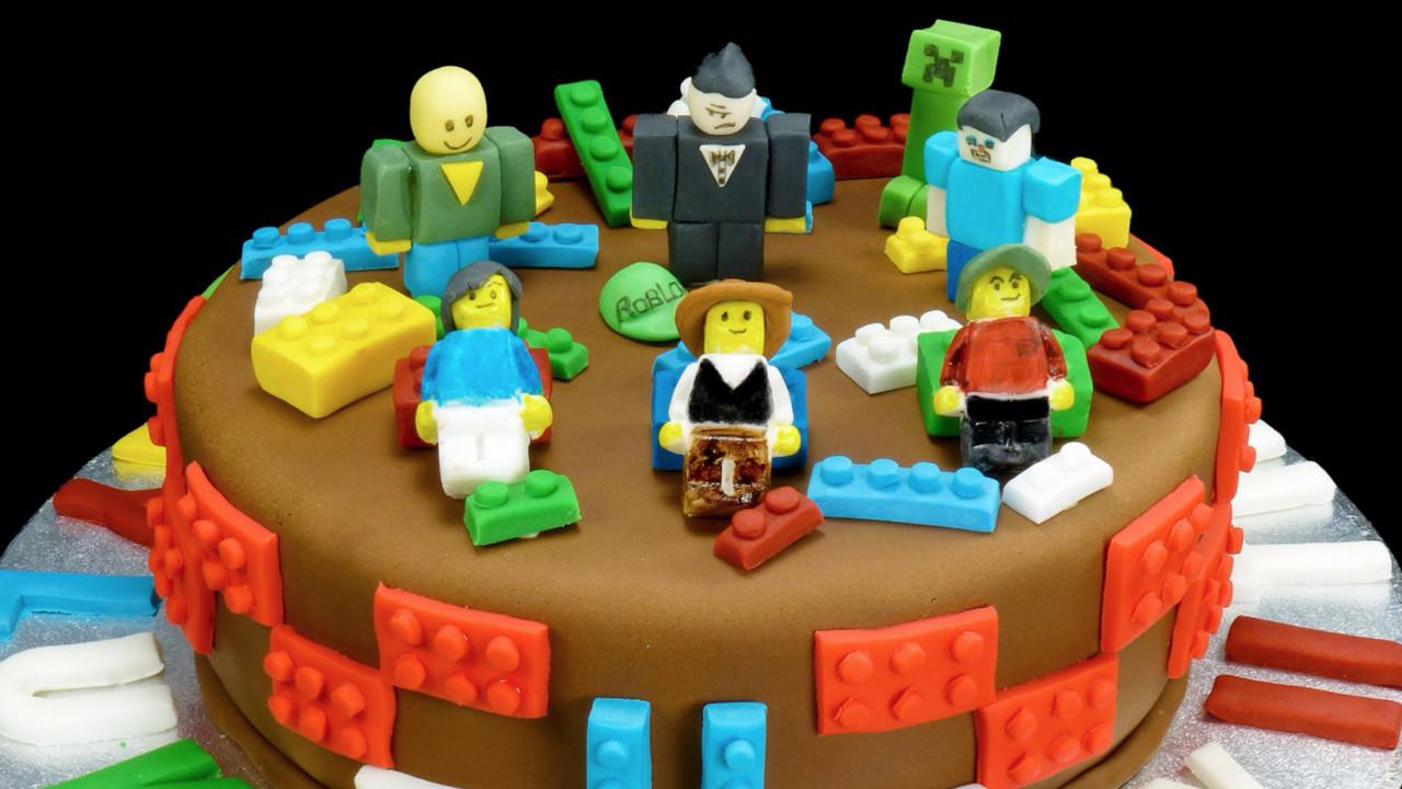 Roblox: Creator-Plattform will Bildungsmarkt erobern