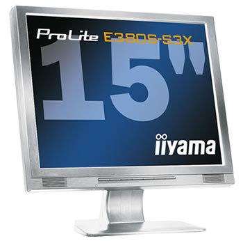 Iiyama ProLite E380S-S3X