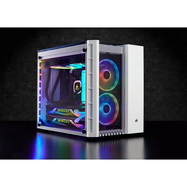 Corsair Crystal 280X