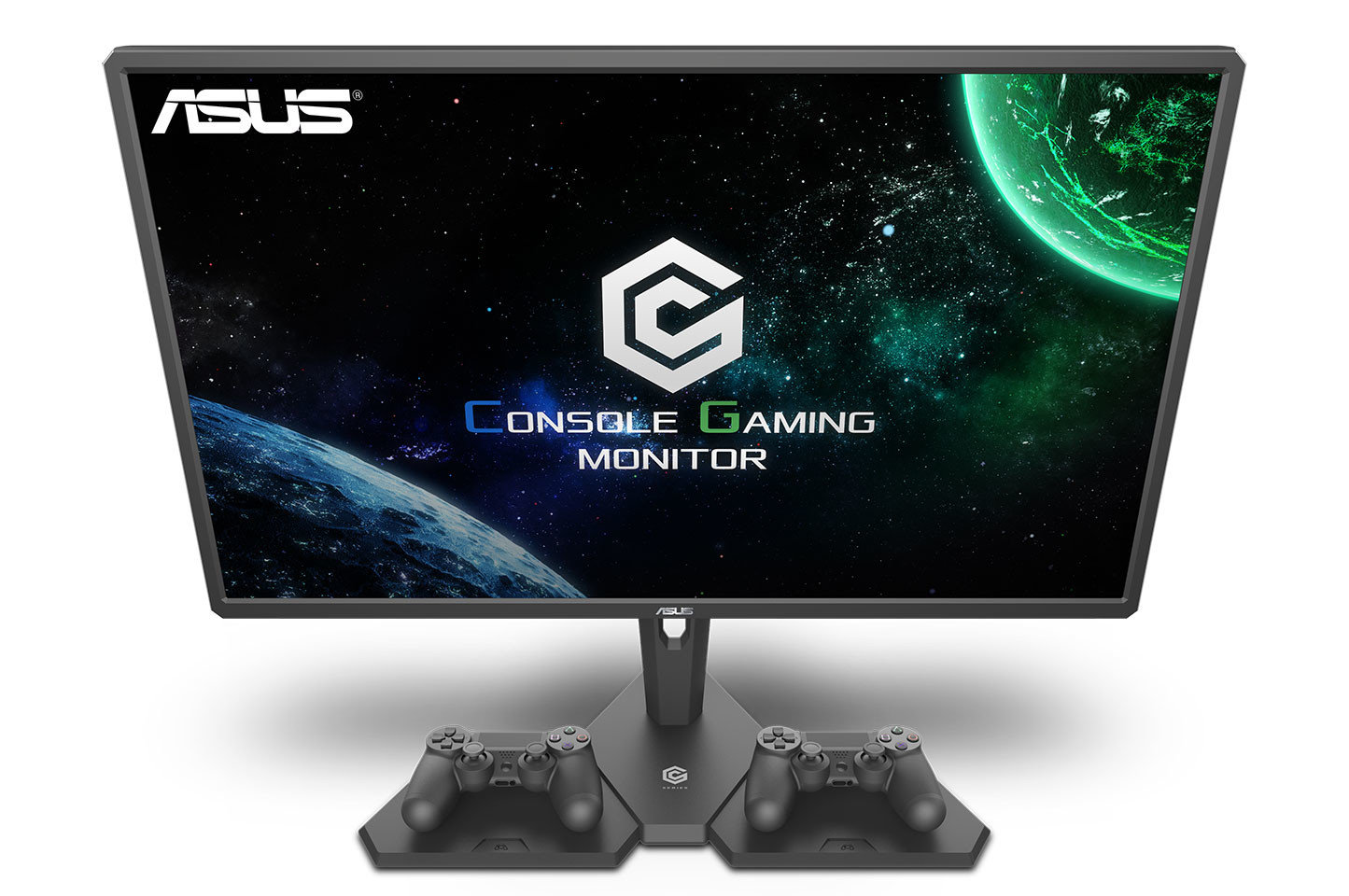 Asus CG32UQ