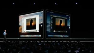 macOS 10.14 Mojave: Dark Mode, Datenschutz und iOS-Apps für den Mac