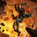"""Red Faction Guerrilla: """"Re-Mars-tered"""" erscheint am 3. Juli für PC und Konsolen"""