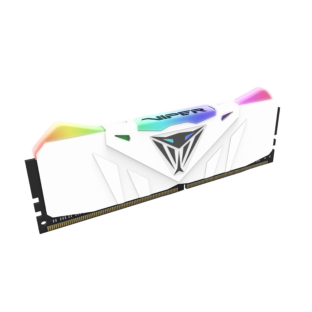 Patriot Viper RGB DRAM