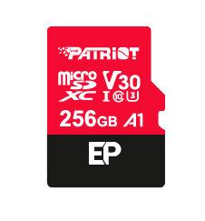 Patriot EP V30 A1 microSD