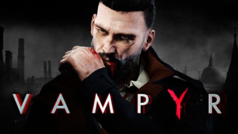 Nvidia GeForce 398.11 WHQL: Treiber für Vampyr, Jurassic World Evo und G-Sync HDR