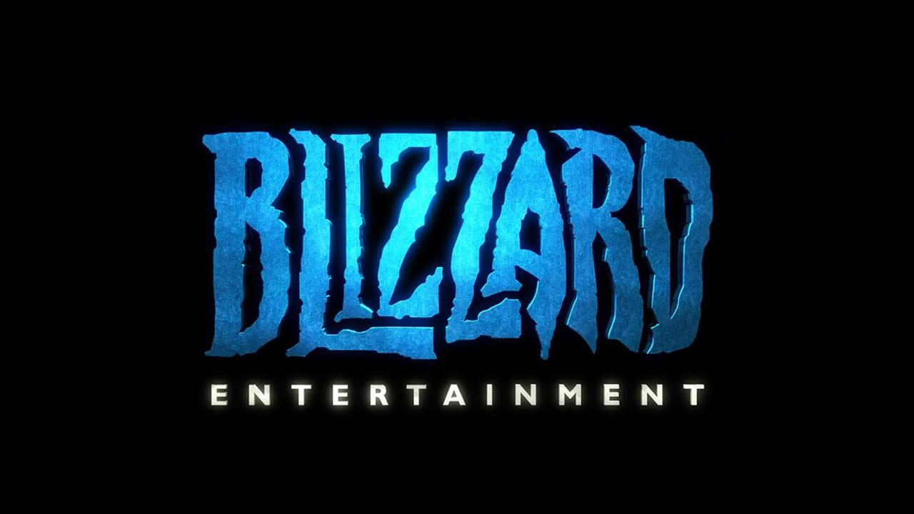 Blizzard: Mitarbeiter für neues Diablo-Projekt gesucht