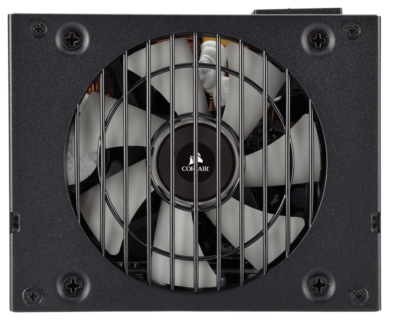 Corsair SF600 (SF Platinum)