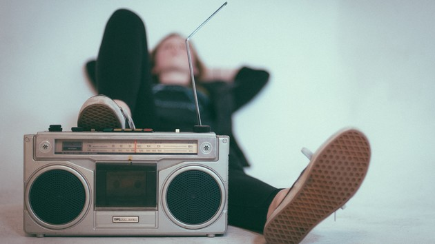 Spotify: FCC-Registration bekräftigt Pläne für eigene Hardware