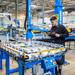 Windows 10 IoT: Microsoft verschafft IoT-Geräten 10 Jahre lang Updates