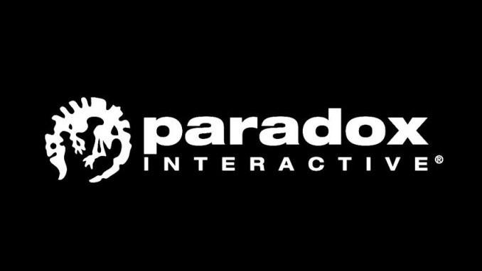 Harebrained Schemes: Paradox Interactive kauft BattleTech-Entwickler