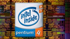 Im Test vor 15 Jahren: Windows 2000 und Hyper-Threading vertrugen sich nicht