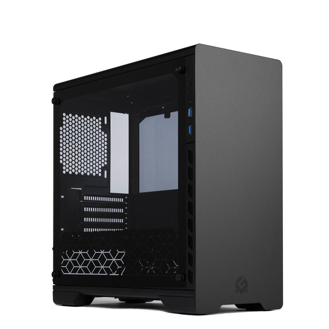 MetallicGear Neo Micro