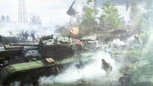 EA: Anthem, Battlefield V und Überraschungen zur E3