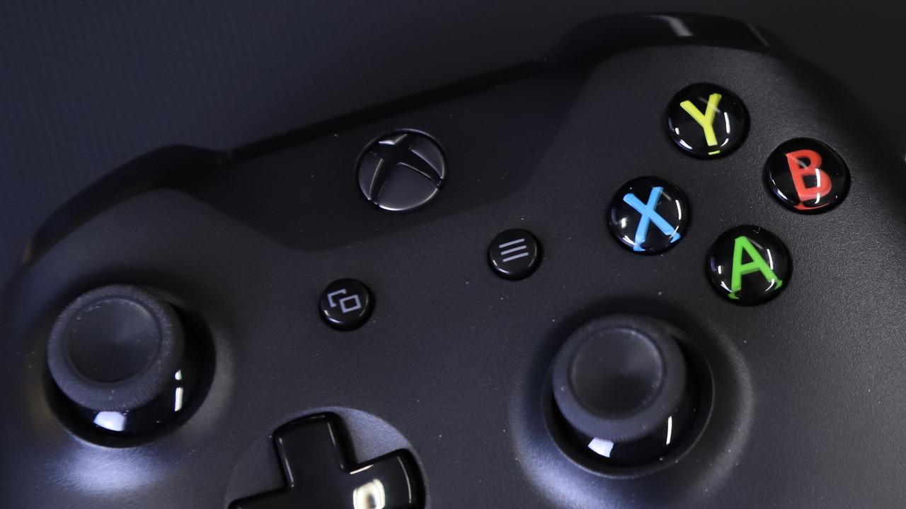 Phil Spencer: Die nächste Xbox ist in Arbeit und bleibt abwärtskompatibel
