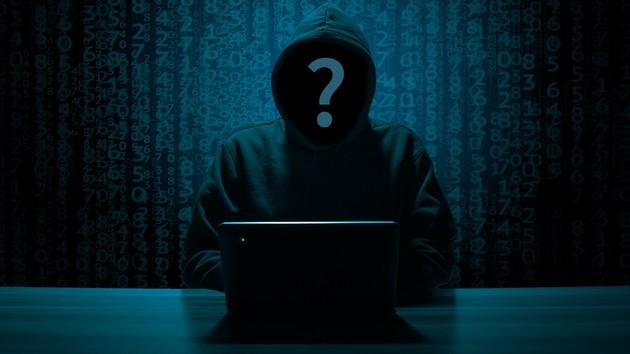 Kryptowährungen: Nach Coinrail-Hack sind die Kurse gefallen