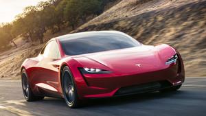 Tesla Autopilot: Version 9 bringt Funktionen für autonomes Fahren