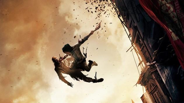 Dying Light 2: Mehr Story und mehr Einfluss durch den Spieler
