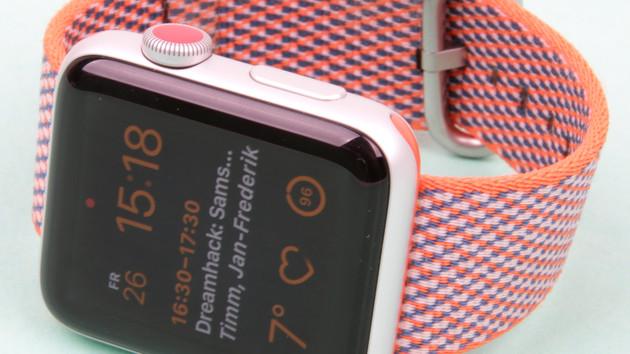 esim vodafone unterst tzt apple watch mit neuer multi sim. Black Bedroom Furniture Sets. Home Design Ideas