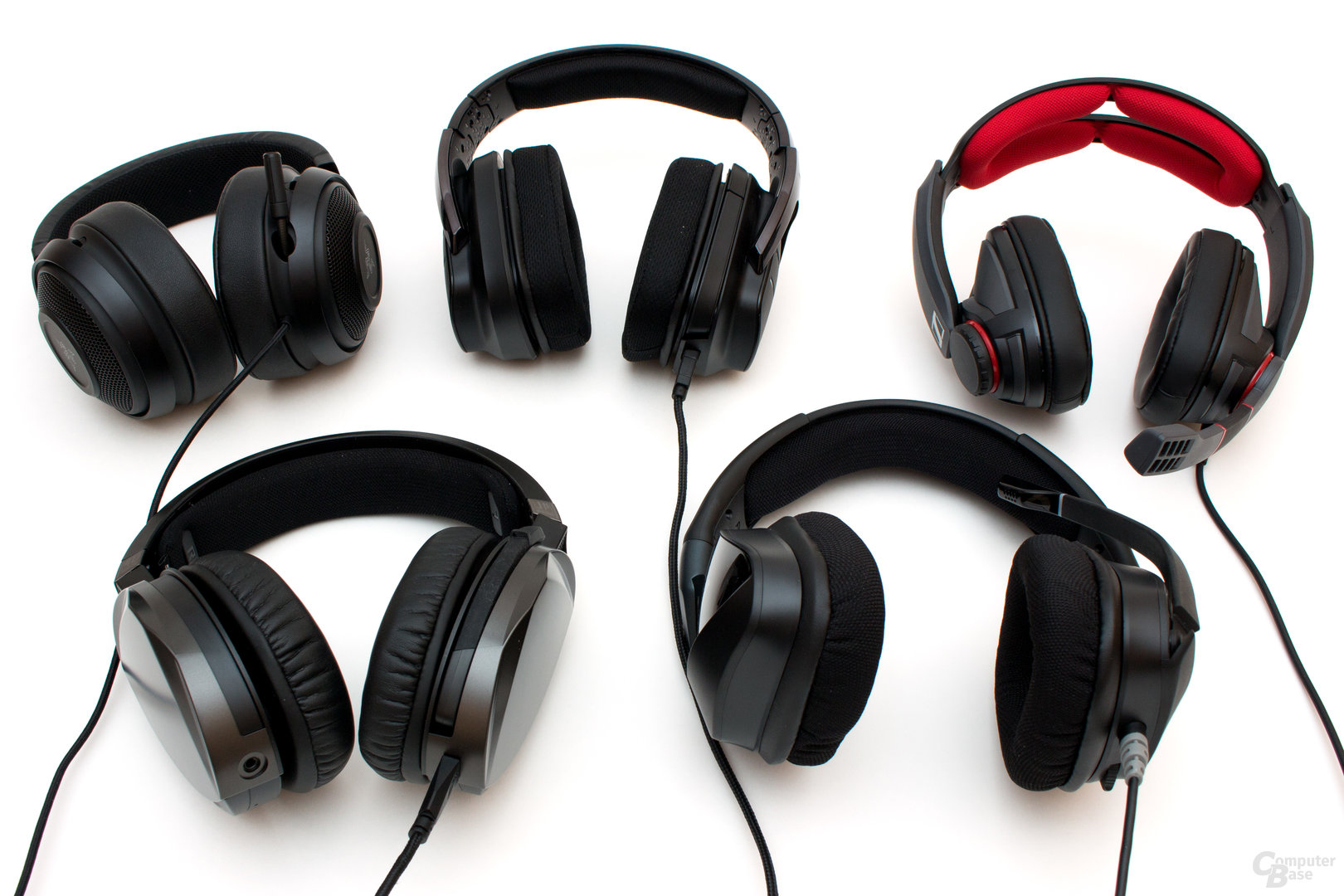 Headset-Test-22