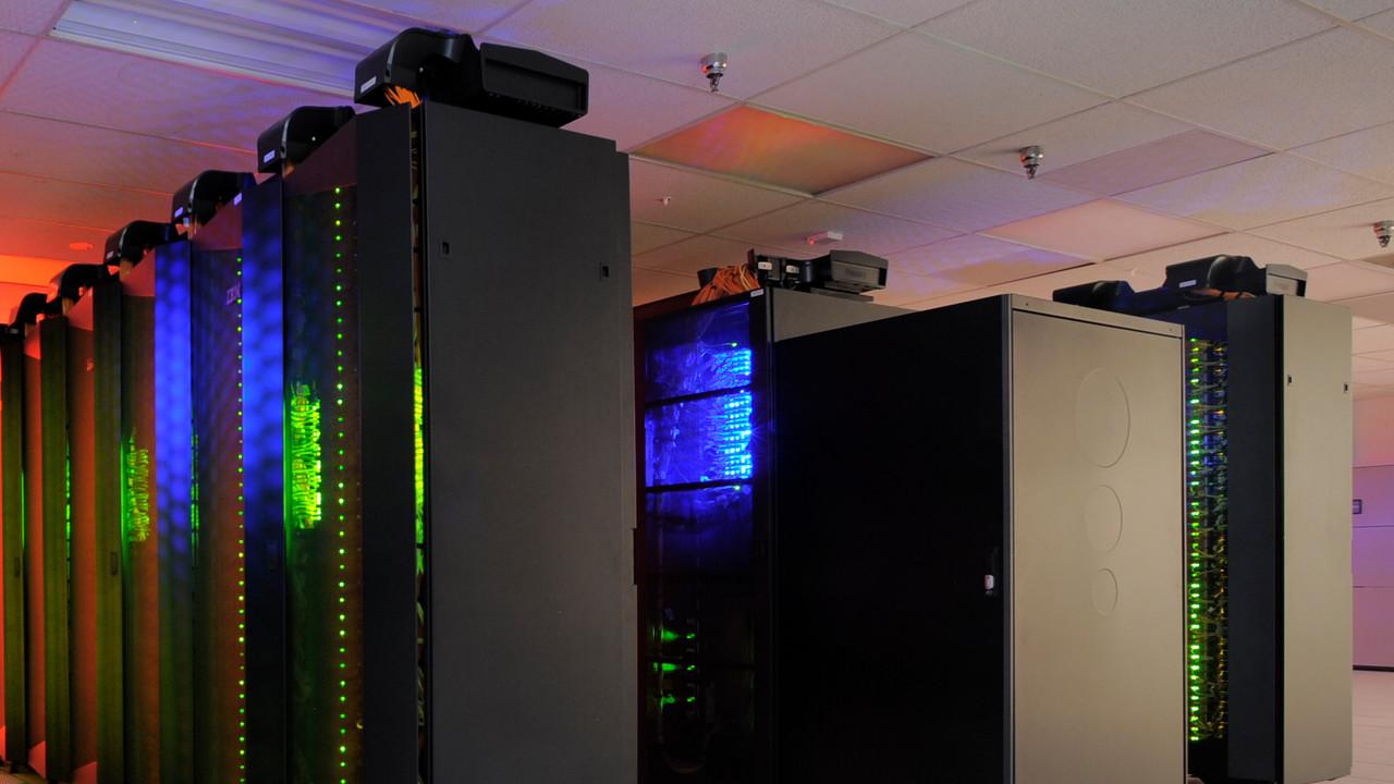 Auch für Spieler?: Intels erste diskrete GPU erscheint im Jahr 2020