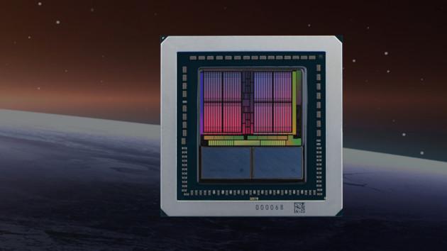 PlayStation 5: Mit AMD Zen+ und Navi zum Leidwesen von Vega