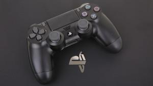 Switch holt auf: Xbox One halb so oft verkauft wie PlayStation 4