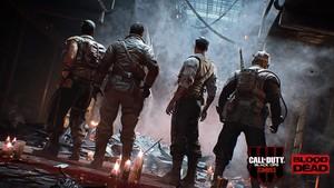 Call of Duty: Kauf von DLCs in Black Ops 4 nur mit Season Pass möglich