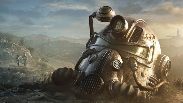 Fallout 76: Nuklearraketen, Beta‑Test und Mikrotransaktionen