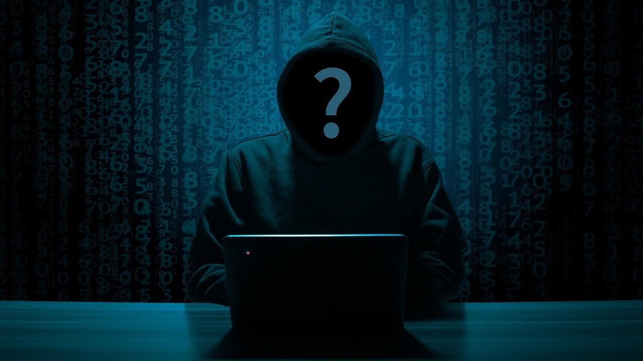 Kryptojacking: 17 manipulierte Images von Docker Hub entfernt