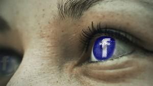 US-Kongress: Facebook legt Umfang der Datensammelei offen